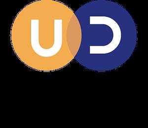 Logo Udicat