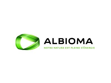 Logo Albioma-min