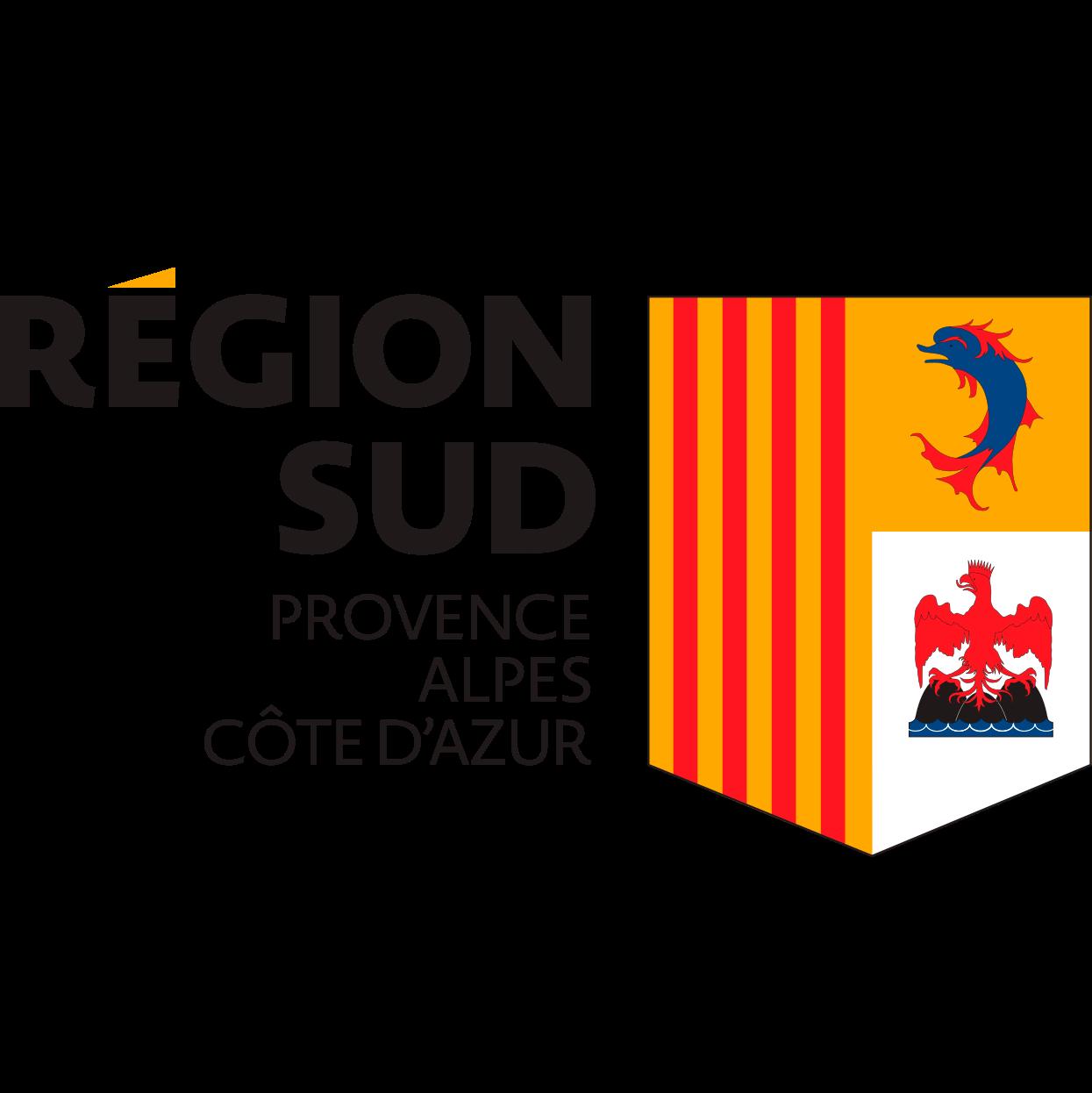 Région Sud Investissement accompagne Udicat dans sa croissance