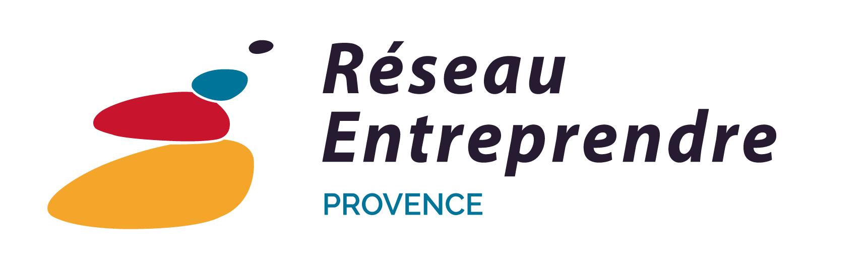 Udicat - Réseau Entreprendre