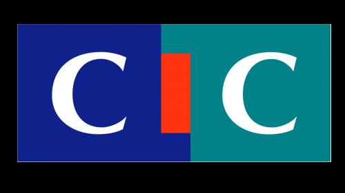 Le CIC accompagne Udicat
