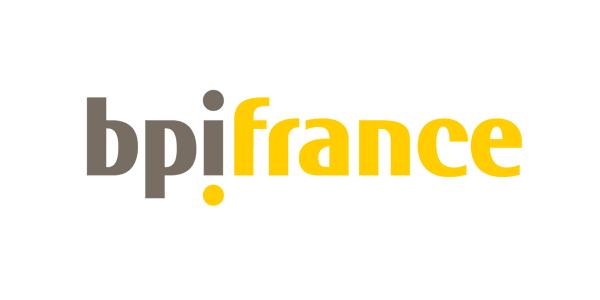 Udicat a obtenu la bourse French Tech de la BPI