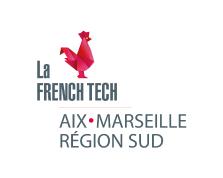 Udicat est suivit par la French Tech