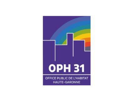 Logo OPH31