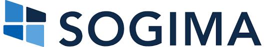 Logo Sogima