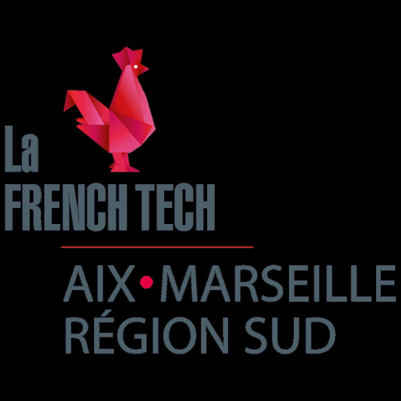 Udicat - Partenaire de la French Tech Aix Marseille