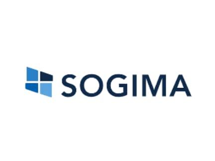 Logo Sogima 2