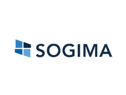 Logo Sogima-min