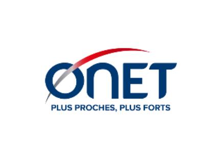Logo Onet 2